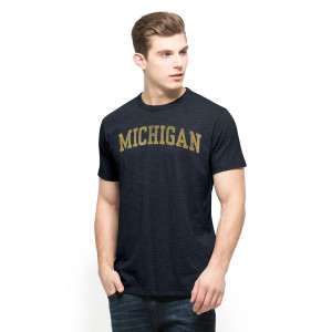 Michigan Guy