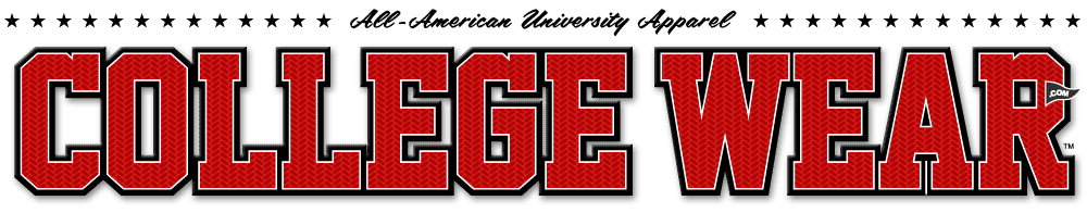 College Wear Logo