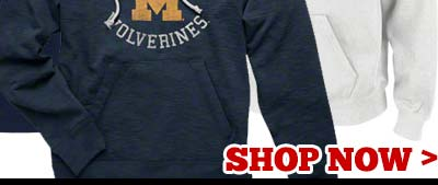 College Sweat Shirt Hoodies NCAA University Logos